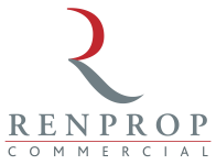 Renprop, (Pty) LTD Commercial Department