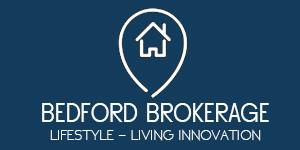 Bedford Brokerage (PTY) Ltd