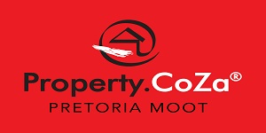 Property.CoZa-Pretoria Moot