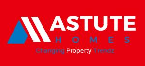 Astute Homes