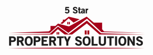 5 Star Property Solutions
