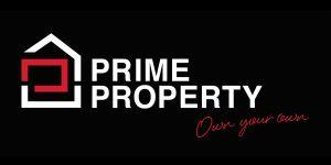 Prime Property Midrand