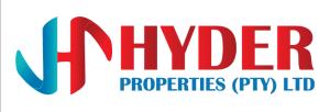Hyder Property