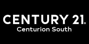 Century 21, Century 21 Centurion South