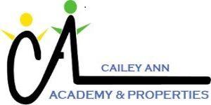Cailey Ann Properties
