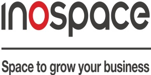 Inospace-Services (Pty) Ltd