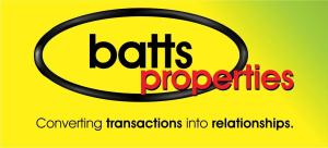 Batts Properties