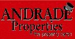 Andrade Properties, Centurion