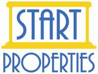 Start Properties