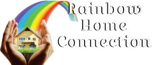 Rainbow Home Connection