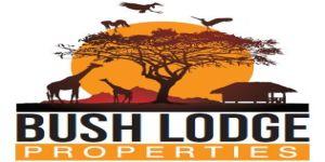 Bush Lodge Properties