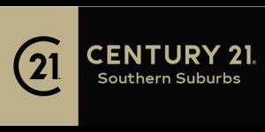 Century 21, Century 21 Southern Suburbs