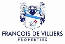 Francois De Villiers Properties