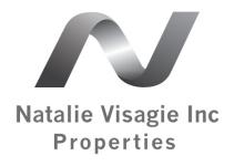 Natalie Visagie Inc. Attorneys & Conveyancers