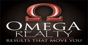Omega Realty
