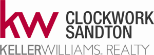 Keller Williams-Clockwork Sandton