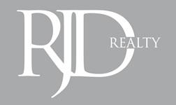 RJD Properties