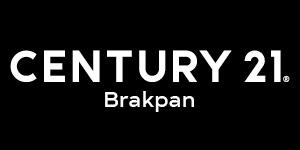 Century 21, Century 21 Brakpan