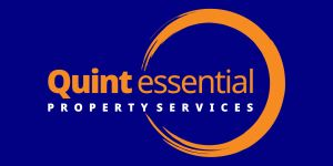 Quintessential Property Services