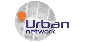 Urban Network Asset Management
