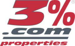 3%.com Properties-Queenstown