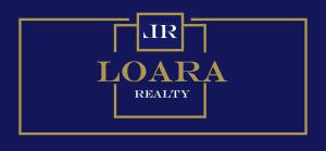 Loara Realty
