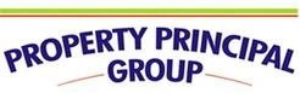 Property Principal Group, Centurion