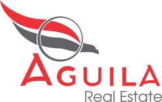 Aguila Real Estate