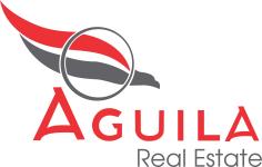 Aguila Real Estate