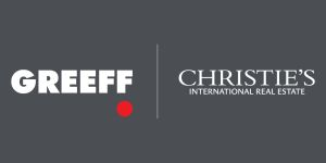 Greeff Christies International Real Estate -Winelands and Whale Coast