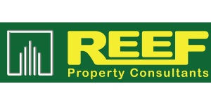 Reef Property Consultants