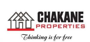 Chakane Properties