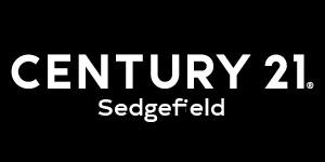 Century 21, Century 21 Sedgefield