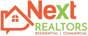 Next Realtors