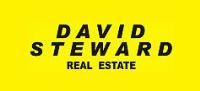 David Steward Rentals, David Steward Real Estate