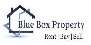Blue Box Property