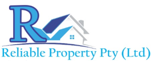Reliable Property