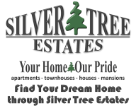 Silver Tree Estates