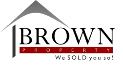 PJ Brown Developments TA Brown Properties, Brown Properties