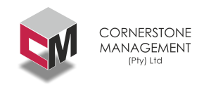 Cornerstone Management