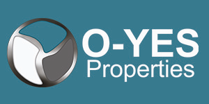 O-Yes Properties