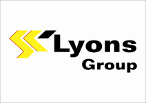 Lyons Project & Construction Management