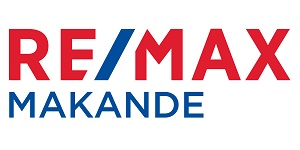 RE/MAX, Makande - East London