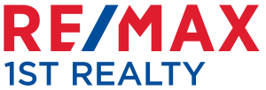 RE/MAX-1st Realty Saldanha