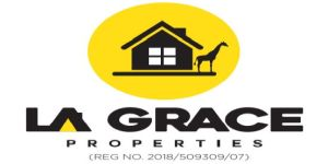 La Grace Properties