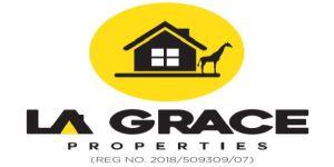 La Grace Properties