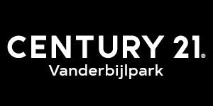Century 21-Vanderbijlpark