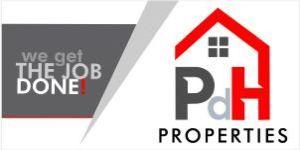 PDH Properties
