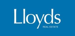 Lloyds Real Estate-Johannesburg