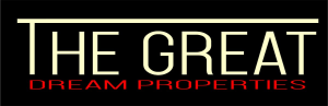 The Great Dream Properties